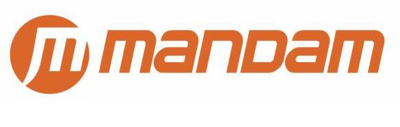 MANDAM