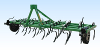 Kultywator uprawowy 1,8m 2,1m 2,5m 2,8m 3,0m 3,2m 3,6m BOMET