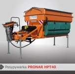 Posypywarka PRONAR HPT40