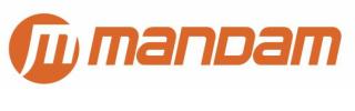 Rolniku kup maszyny firmy MANDAM wdobrej cenie.